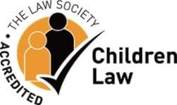 Law Society Childrens Law