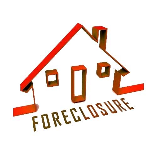 Foreclosure J I Solicitors