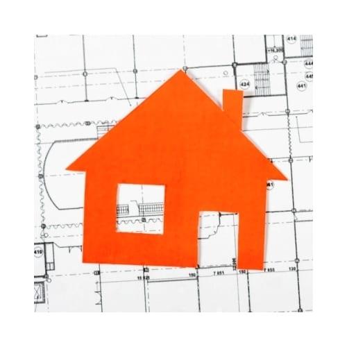 Housing J I Solicitors