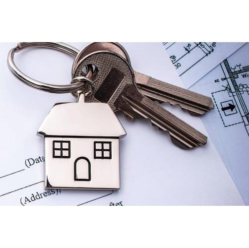 Property J I Solicitors