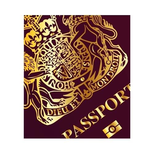 Immigration & Asylum J I Solicitors